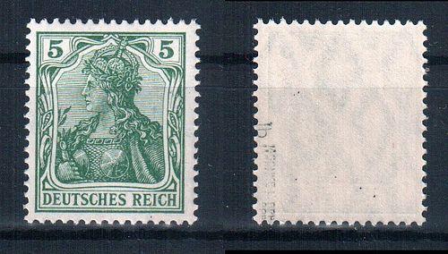 Briefmarken Deutsches Reich Briefe Propaganda Karten 1872 1945