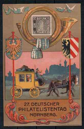PP-052-C1-01-o Philatelistentag 1921